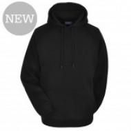blackblack_hoodie_new_2
