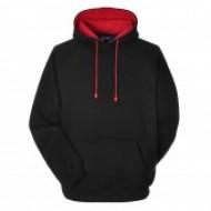 blackred_hoodie