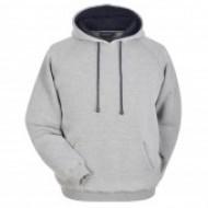greynavy_hoodie