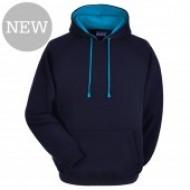 navycyan_hoodie_new_2