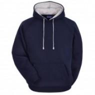 navygrey_hoodie