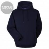 navynavy_hoodie_new_2
