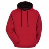 redblack_hoodie