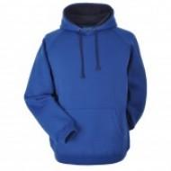 royalnavy_hoodie
